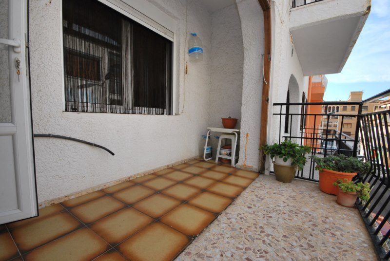 Town house for sale in Moraira – VO2934